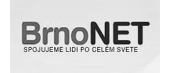 Brnonet