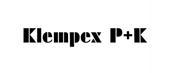 KlempexPK