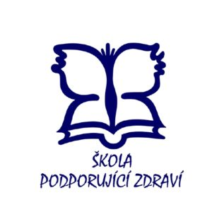 Logo projekt SPZ