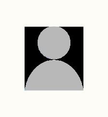 contact ikona