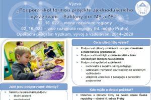 projekt_sablony