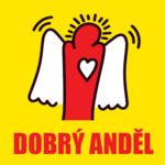 dobry andel