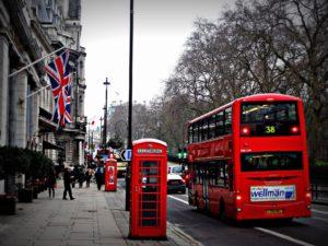 london 1567903 1920