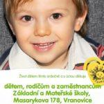 n_srdicka_podekovani