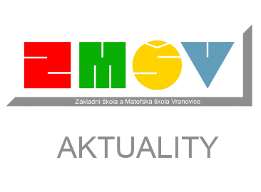 n_aktuality_zsms