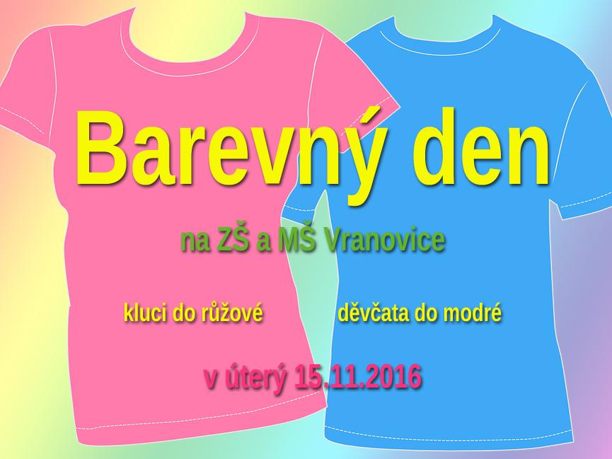 barevny_den