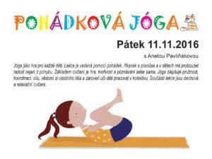 detska_joga