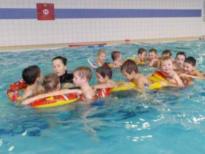 MS plavani 3