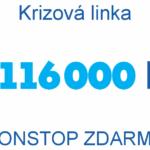 kriz_linka_2