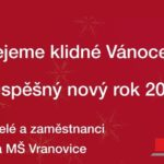 vranovice pf2017 web n