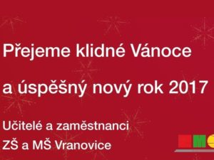 vranovice pf2017 web n