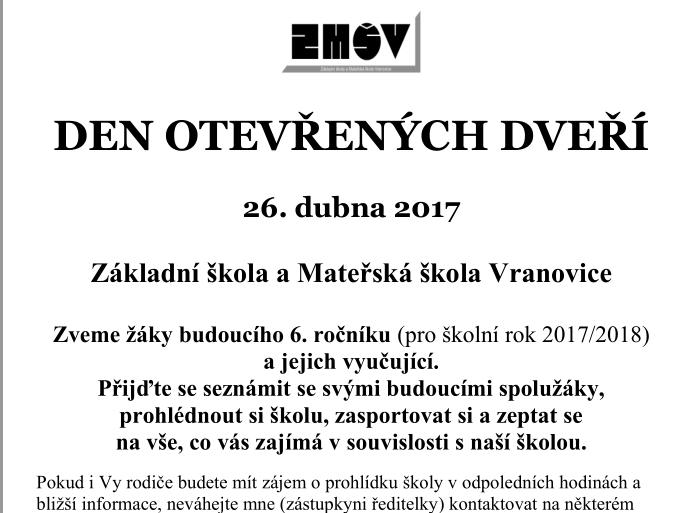 DOD_2017