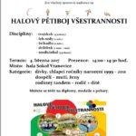 Halovy_5boj_plakat