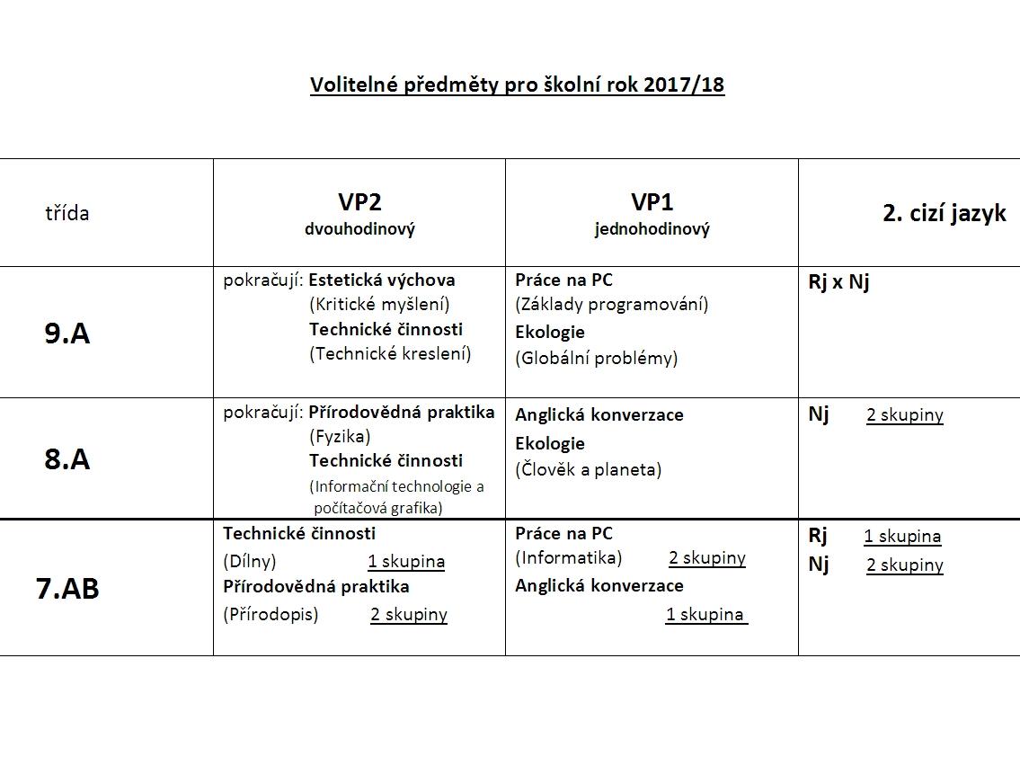 VP_17_18