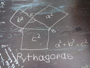 pythagoras 1271942 1920 e1486740987299