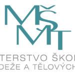 MSMT Mladiinfo ČR