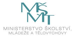 MSMT_logotyp_text_cz