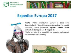 Eurocentrum n
