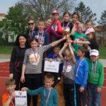 002 mali atleti 2017