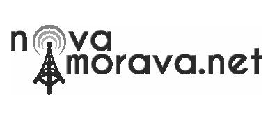 Nová Morava