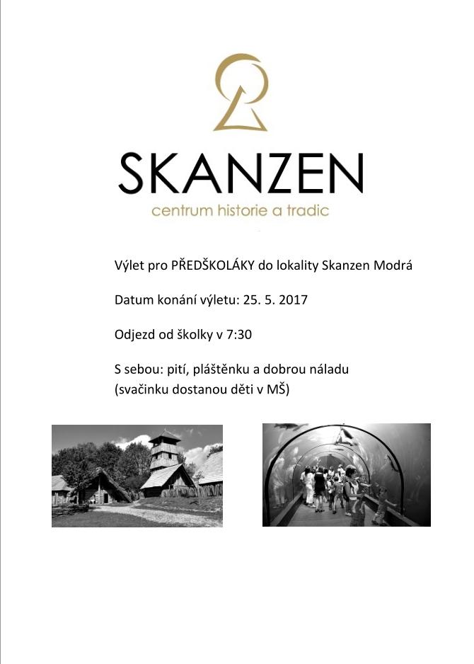 plakat_skanzen