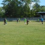 Fotbal turnaj
