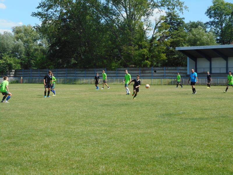 Fotbal_turnaj