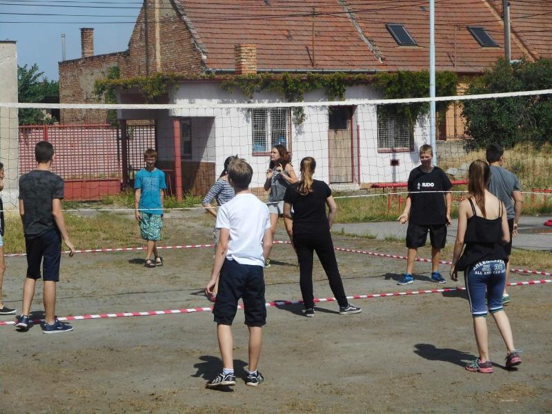 sport_den2