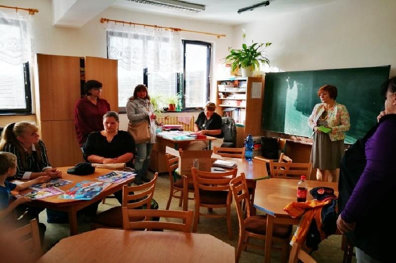 004_ZSMS_Vranovice_Zahaj_2017_18_D_Kvapilova
