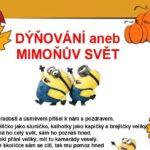 Dynovani_MS_n
