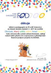 Certifikat_Klokanek