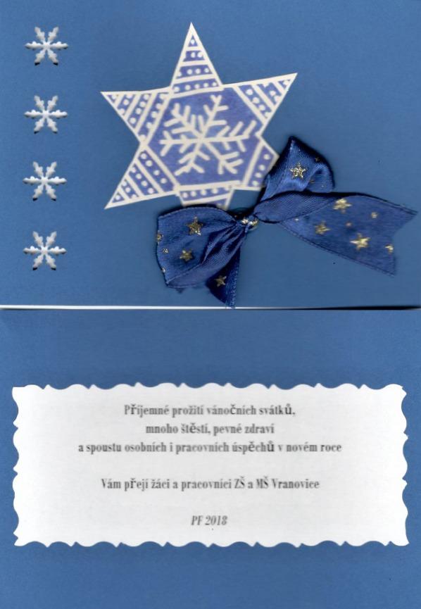 PF_2018_ZSMS_Vranovice