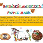 masopust_n