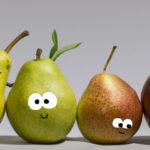 DZ UVODNI FOTO krive potraviny