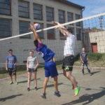 01_sport_odpo