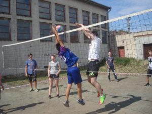 01 sport odpo