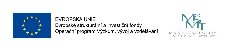 EU_projekty