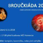 uspavani_broucku_n