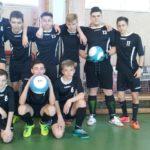 hal_fotbal