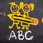back-to-school-2629361_1920