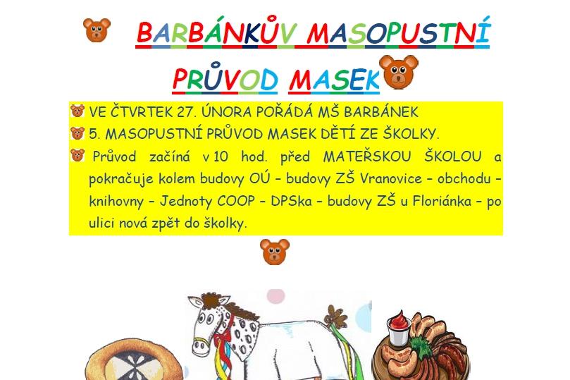Masopust_MS