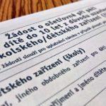 tiskopis_osetrovne